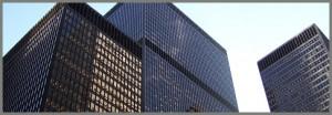 pheader_corporate