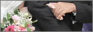 pheader_wedding